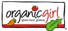 New $2/1 Organic Girl Printable Coupon (Facebook)