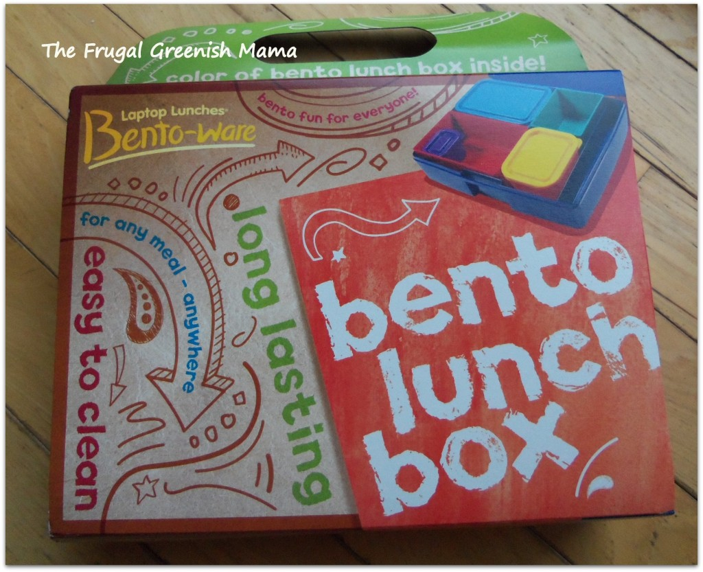 green bento lunch box system go green bento lunchbox system childrens go green lunch box. Black Bedroom Furniture Sets. Home Design Ideas