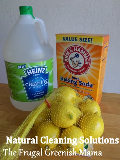 1-091312 Heinz Cleaning Vinegar