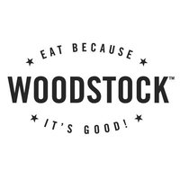 $1/1 Woodstock Farms Product Printable Coupon (Facebook)