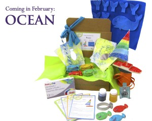 green-kids-craft-ocean