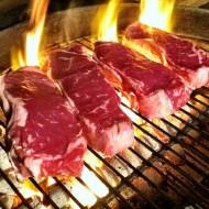 Four Griling Tips for a Successful Barbecue