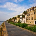 Summer Travel Made Easy with Wyndham Vacation Rentals