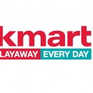 Why Layaway at Kmart Makes Sense