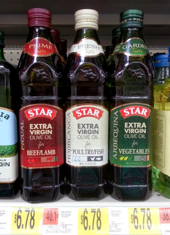 Star olive oil #shop