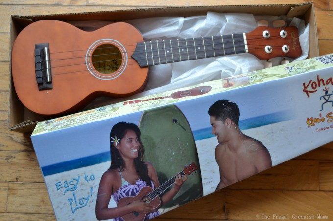 music-art-ukulele (1 of 2)