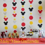 mickey_garland-diy (1 of 2)