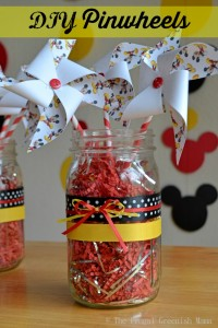 diy-mickey-pinwheels-finished