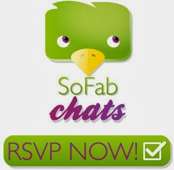 SoFabChats_RSVP_Post-02-shop