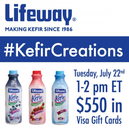 KefirCreations-Twitter-Party-7-22-shop