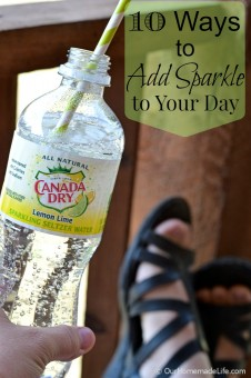 #AddSparkle-canada-dry-aprakling-water-shop
