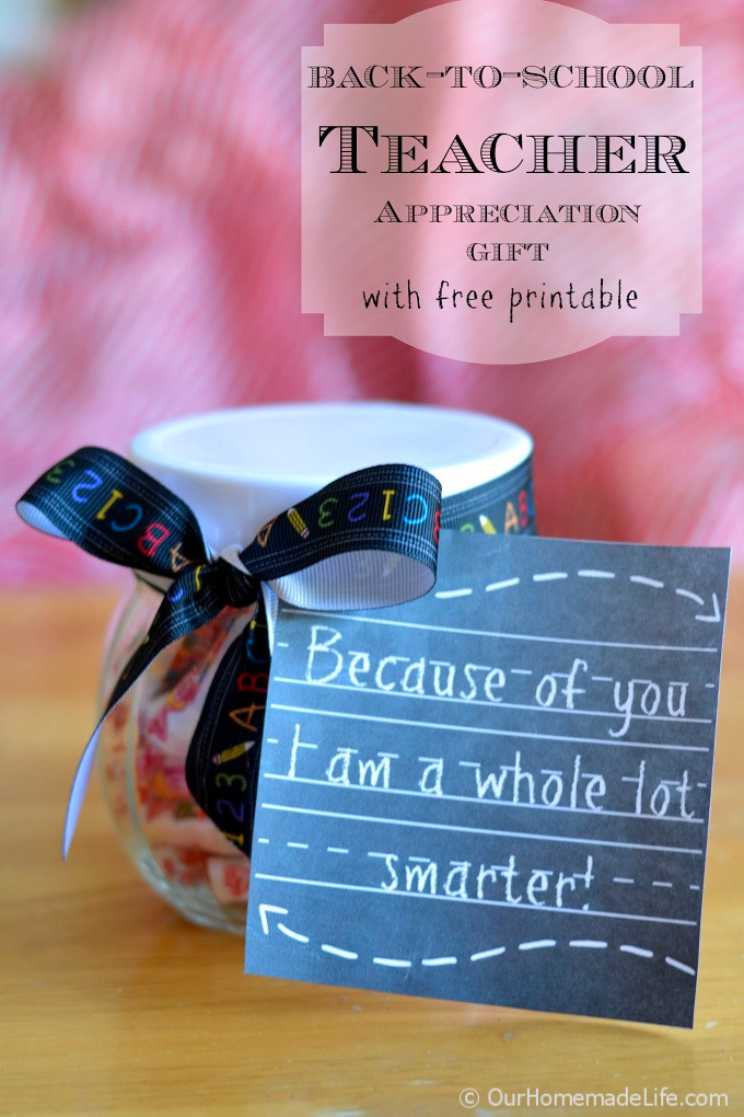 Back-to-school-teacher-gift-printable-ad (2 of 1)
