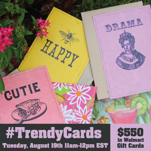 CB-TrendyCards-Twitter-Party-Badge-August2014-shop