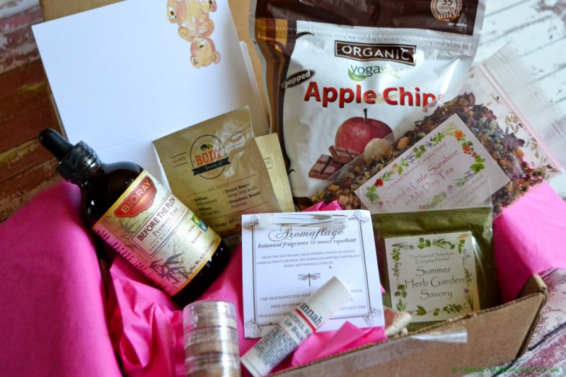 Ecocentric-mom-box-review-august (5 of 5)