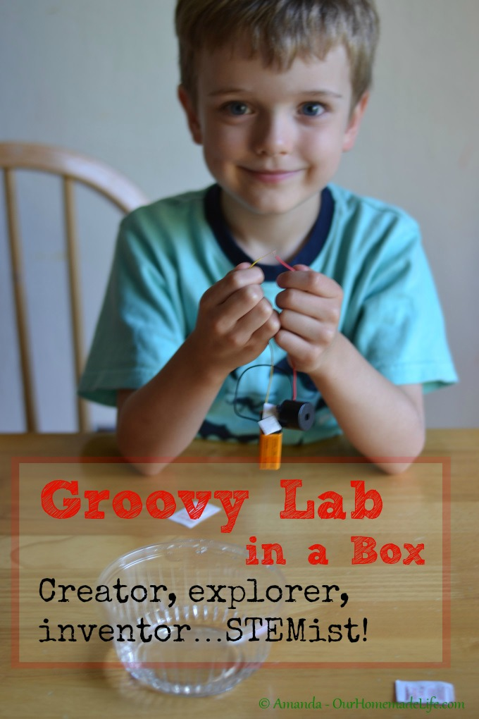 groovy-lab-box-review-title