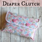 diy-diaper-clutch-#babydiapersavings-shop-vertical