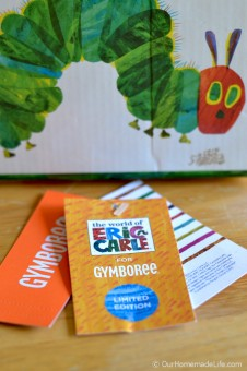 eric-carle-line-#gymboree (10 of 1)