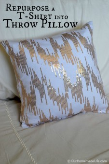 repurpose-goodwill-clothing-throw-pillow-vertical