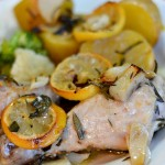 easy-family-meals-lemon-rosemary-chicken-recipe-title-garlic