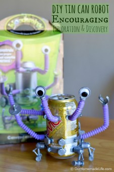 title-diy-tin-can-robot-best-toys-targettoys-cbias-shop (1 of 2)