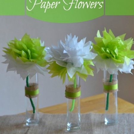 how-to-make-paper-flowers-ad-dollar-tree-title