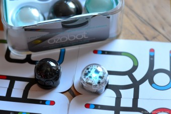 ozobot review (1 of 6)