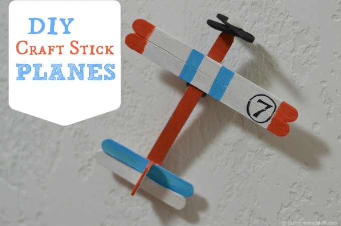 DIY-Wooden-Stick-Planes-PlanesToTheRescue-ad-title
