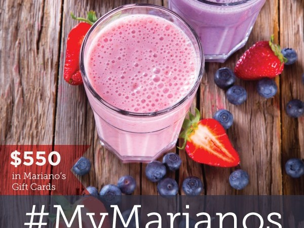 MyMarianos-Twitter-Party-Jan-21-12pmCT-600x600