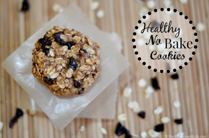 Title No Bake Cookie zrecipe FeelGoodFruit-4