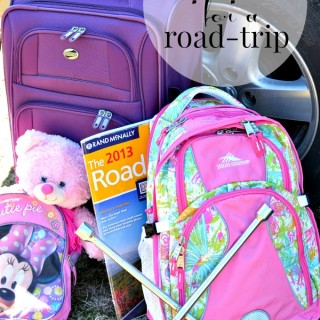 preparing-for-roadtrip-with-kids-dropshopandoil-ad-1
