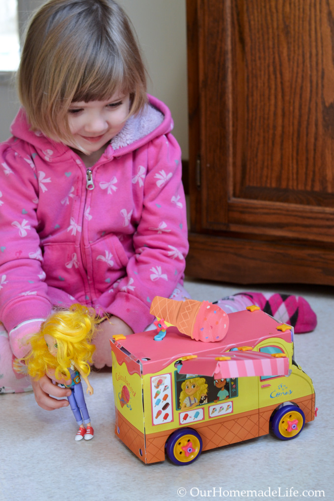 Why We Should Teach Our Daughters it is Okay to Fail with GoldieBlox
